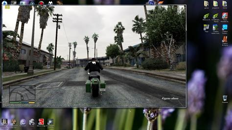 GTA V PC Already in Beta Testing?GTA 5 TV