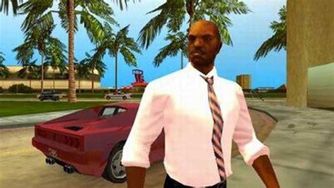 GTA: veja a evolução visual e de jogabilidade dos ...