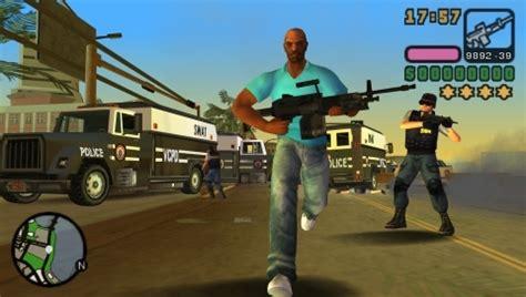 GTA Vice City   Download Full Games   PC Games Download