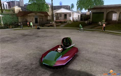 Gta Vice City Free Download For Pc Full Version | Autos Post