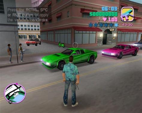Gta Vice City Free Download Pc Game Full Version   Fox Pc ...