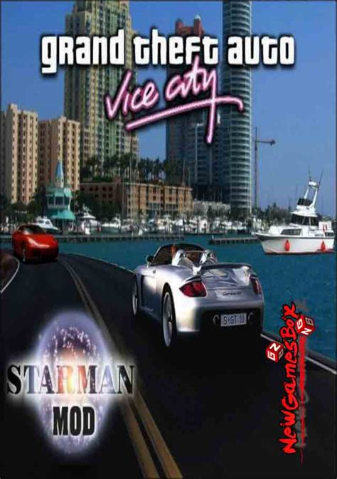 Gta Vice City Game Free Download Mobile Game   dedalsouthern