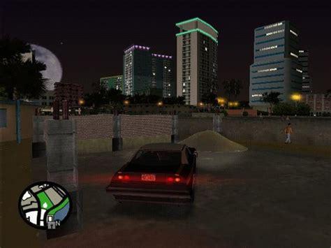 GTA Vice City Stories Mod Installer file   Mod DB