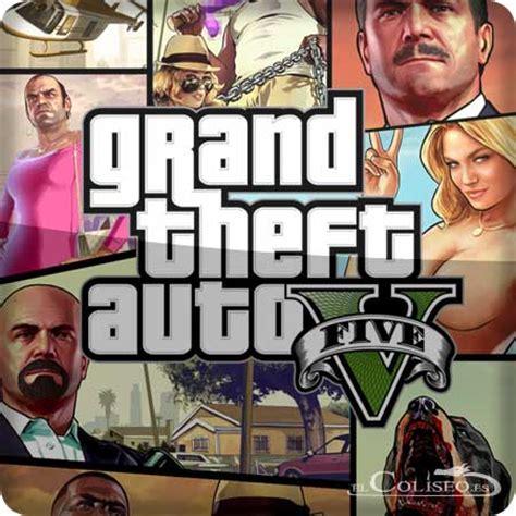 GTA5: Imágenes | Noticias, Guias y Trucos de Juegos para ...