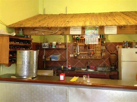 Guachinche Casa Jeronimo, Tenerife   Restaurant Reviews ...