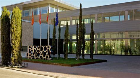 Guadalajara and Alcalá de Henares, history and culture are ...