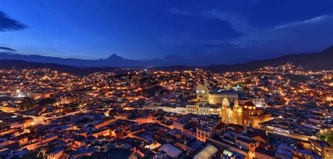 Guanajuato Wallpapers Images Photos Pictures Backgrounds