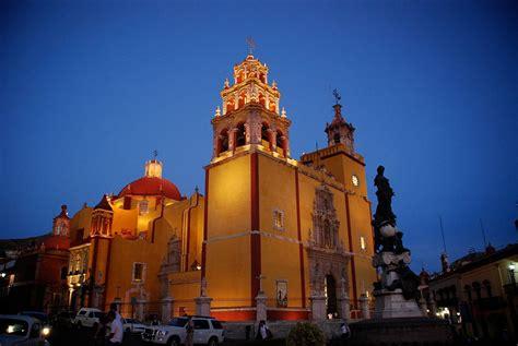 Guanajuato   Wikipedia, la enciclopedia libre