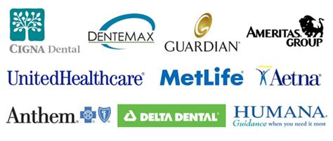 Guardian dental logo   Insurance Info | Irvine and ...