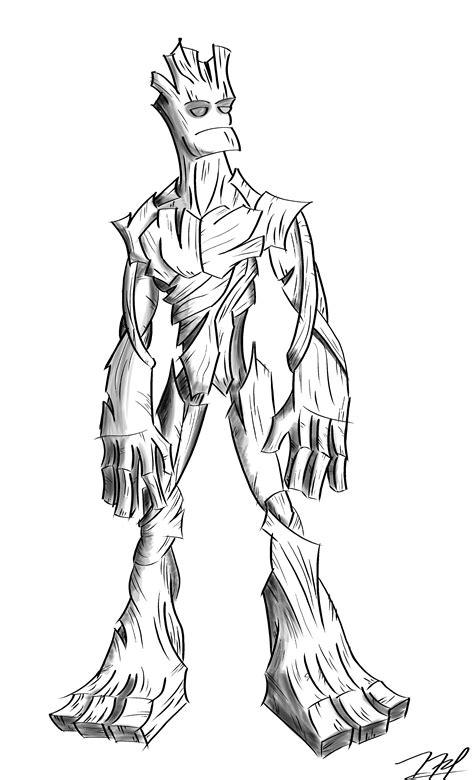 Guardians of the Galaxy #18 (Superhéroes) – Páginas para ...