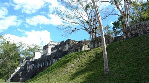 Guatemala y Costa Rica   Catai Tours