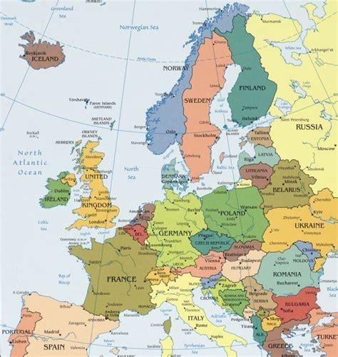 gudu ngiseng blog: map of eastern european countries