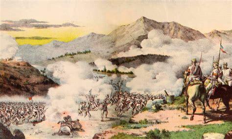 Guerra civil chilena de 1891   Wikiwand