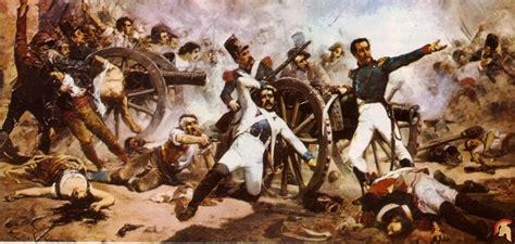 Guerra de guerrillas en la Guerra de Independencia
