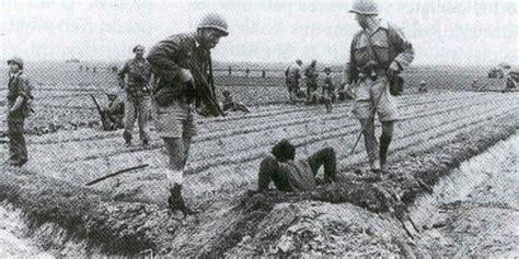 Guerra de Indochina - Taringa!