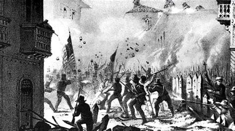 Guerra De Los Pasteles Historia - YouTube