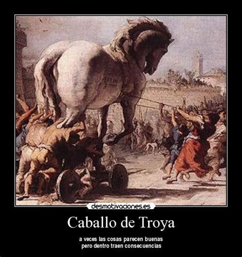 Guerra de Troya - Apuntes y Monografías - Taringa!