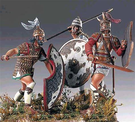 Guerra de Troya   Taringa!