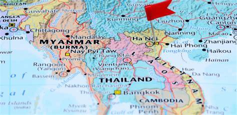 Guerra de Vietnam: resumen y principales consecuencias - ACNUR