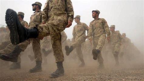 Guerra en Afganistán – Temas de RT