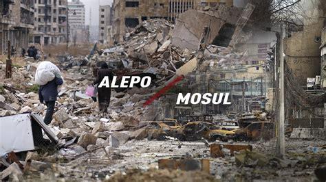 Guerra en Siria – Temas de RT