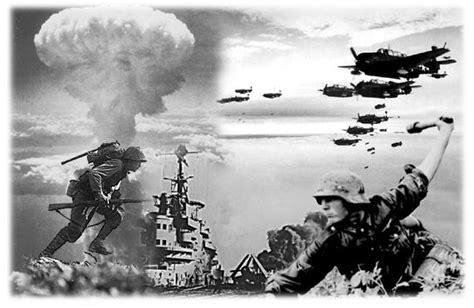 Guerra Fria, Conflito Diplomático entre os EUA e URSS ...
