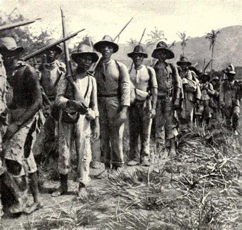 Guerra hispano-estadounidense - Wikipedia, la enciclopedia ...