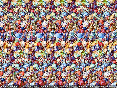 Guess the movie : Stereogram Images, Games, Video and ...
