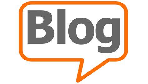 Guest Blogs   Dr Purves.com