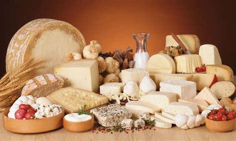 Guía básica de quesos | Vino, catas, maridajes y todo lo ...