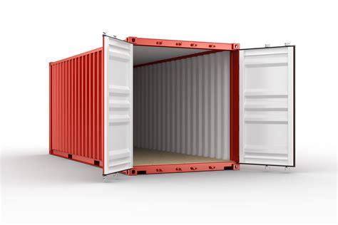 Guía básica para solicitar un contenedor de China ...