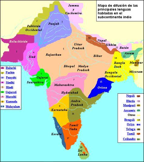 Guía básica para viajar a la India