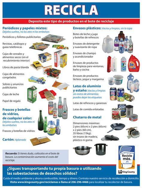Guía breve de reciclaje para viviendas multifamiliares ...