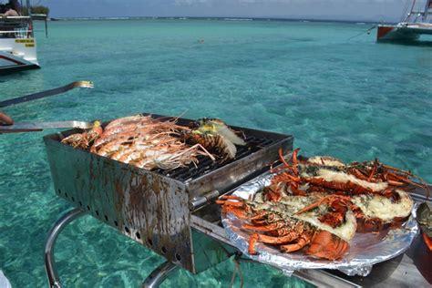 Guía completa de Isla Mauricio | Arenatours