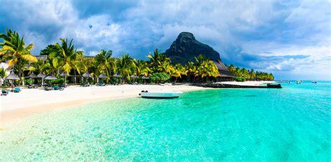 GUÍA Completa para Exprimir Isla Mauricio [Fotos+Consejos]