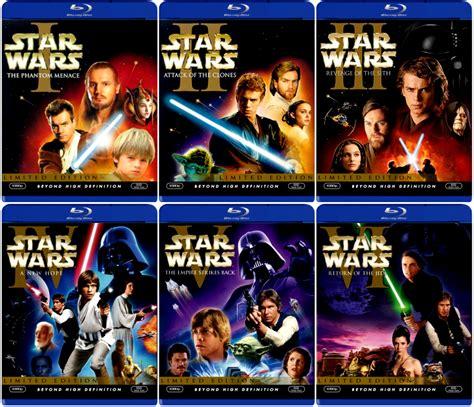 Guía de como ser un fan de Star Wars - Taringa!
