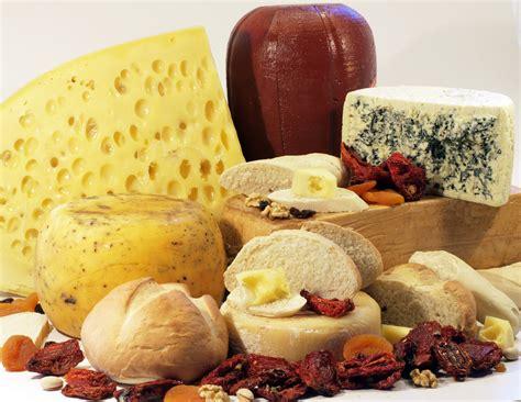 Guia de quesos y algunas ricas y faciles recetas   Taringa!