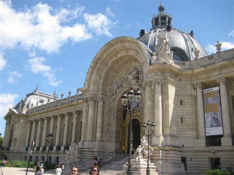 Guía de turismo de Francia - Guía Blog Francia