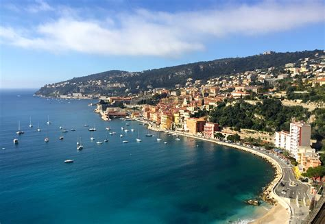 Guía de viaje a Francia | Información turismo