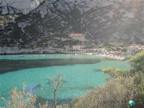 Guía de viaje y turismo Costa Azul, 15 días en coche!