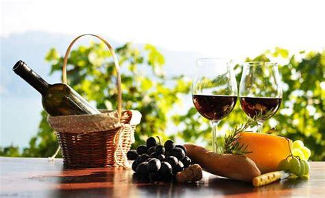 Guía de vinos y quesos   VIX