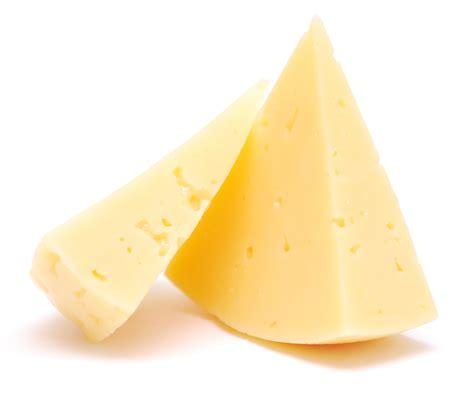 Guía para adictos al queso   Queso de Oveja