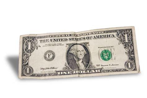Guía para comprar legalmente dólar contado, dólar MEP ...