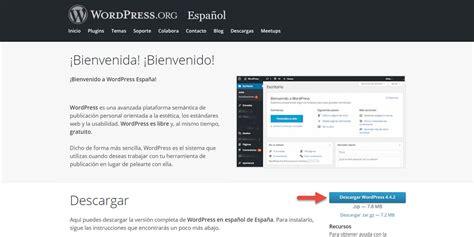 Guía para instalar, configurar y optimizar tu blog de ...