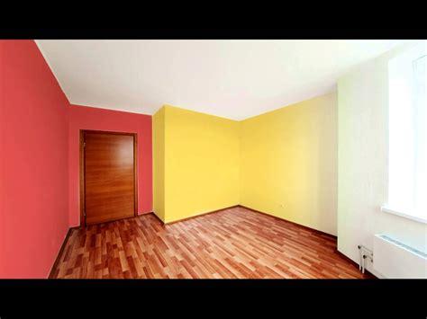 Guía para pintar interiores   YouTube