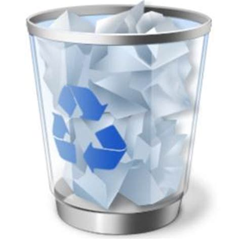 Guía Para Recuperar Archivos Borrados En Cualquier Windows ...