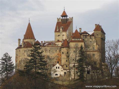 Guía para visitar Rumania en una semana o diez días