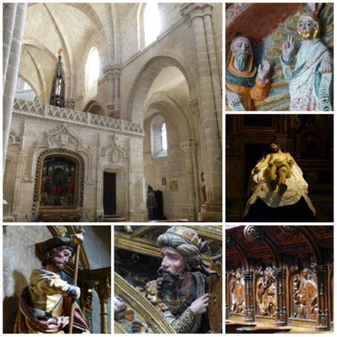 Guía para visitar Zamora