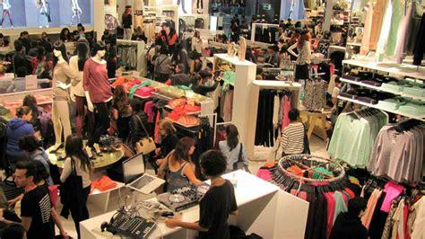 Guía práctica para comprar ropa linda y barata en Chile | MUSA