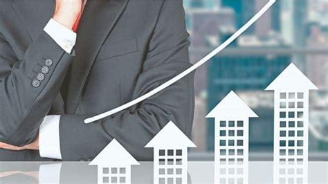 Guía práctica sobre créditos hipotecarios: las siete ...